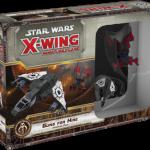 swx73_box_left_legal