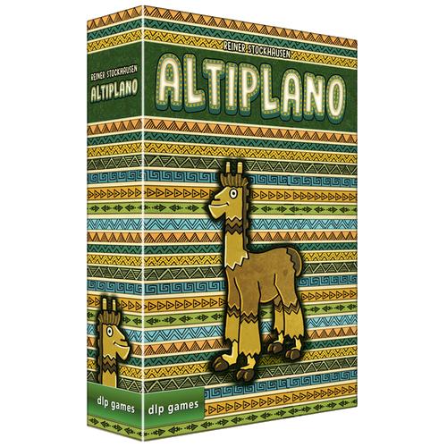 Altiplano+-+3D+original+Box+square+small