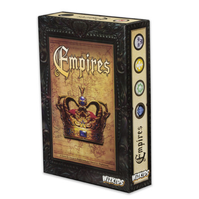 Empires1-720-400x400