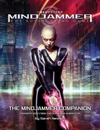 MUH042207_Mindjammer_Companion_cover-768x993