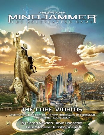 MUH042211_Mindjammer_Core_Worlds_cover
