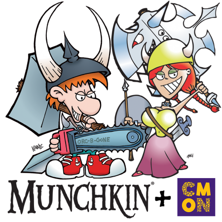 Munchkin-Main-v2