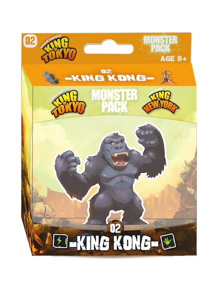 mockup habillage monsterpack - kingkong (1)