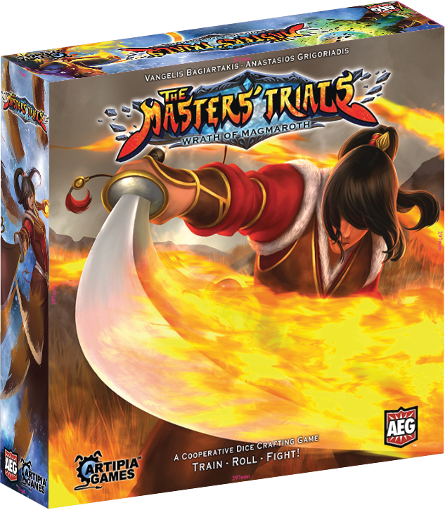 3d-box-the-masters-trials