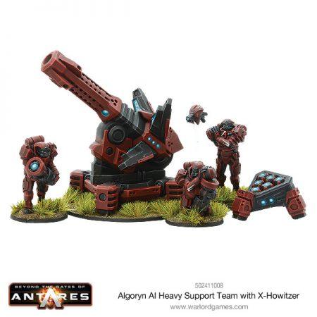 502411008-Algoryn-X-Howitzer-01