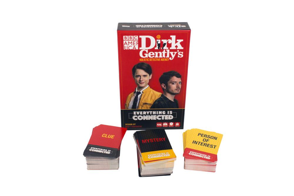Dirk2-e1513856624204