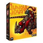 JungleJoust-digital