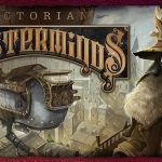 Victorian-Masterminds-Image_Website