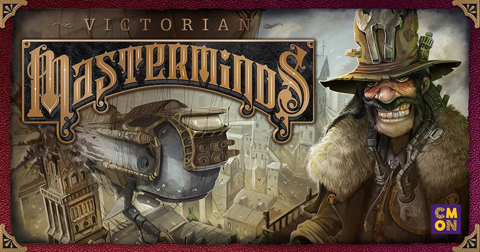 Victorian-Masterminds-Image_Website