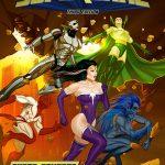 supergame3E_samplecover