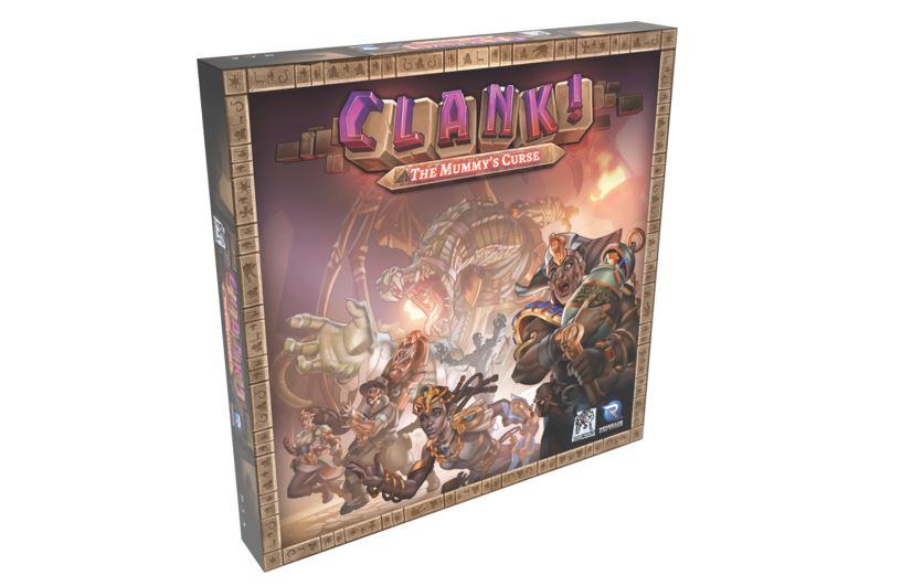 Clank-The-Mummys-Curse
