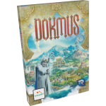 Dokmus-small-square