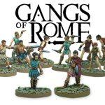 Gangs-of-Rome