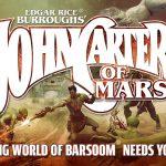 John-Carter-RPG