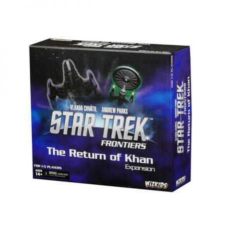 ST-ReturnofKhan3-600x600