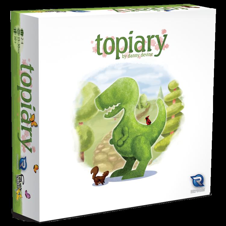 Topiary_3DBox_RGB-small-square