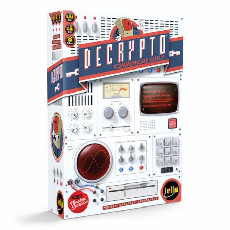 decrypto_3dbox