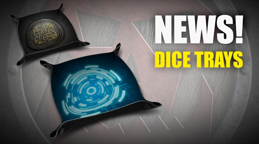 mousepad-dice-trays-ad