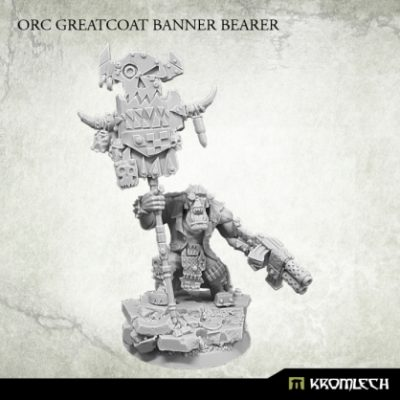 orc-greatcoat-banner-bearer-e1514998639660