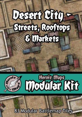 Heroic-Maps-Modular-Kit-e1519047466298