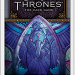 Favor of the Old Gods Chapter Pack Available for GoT TCG