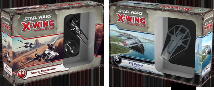 swx74-75_boxes