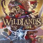 Osprey Games Announces Wildlands Fantasy Miniatures Game