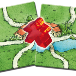 carcassonne-the_school_components