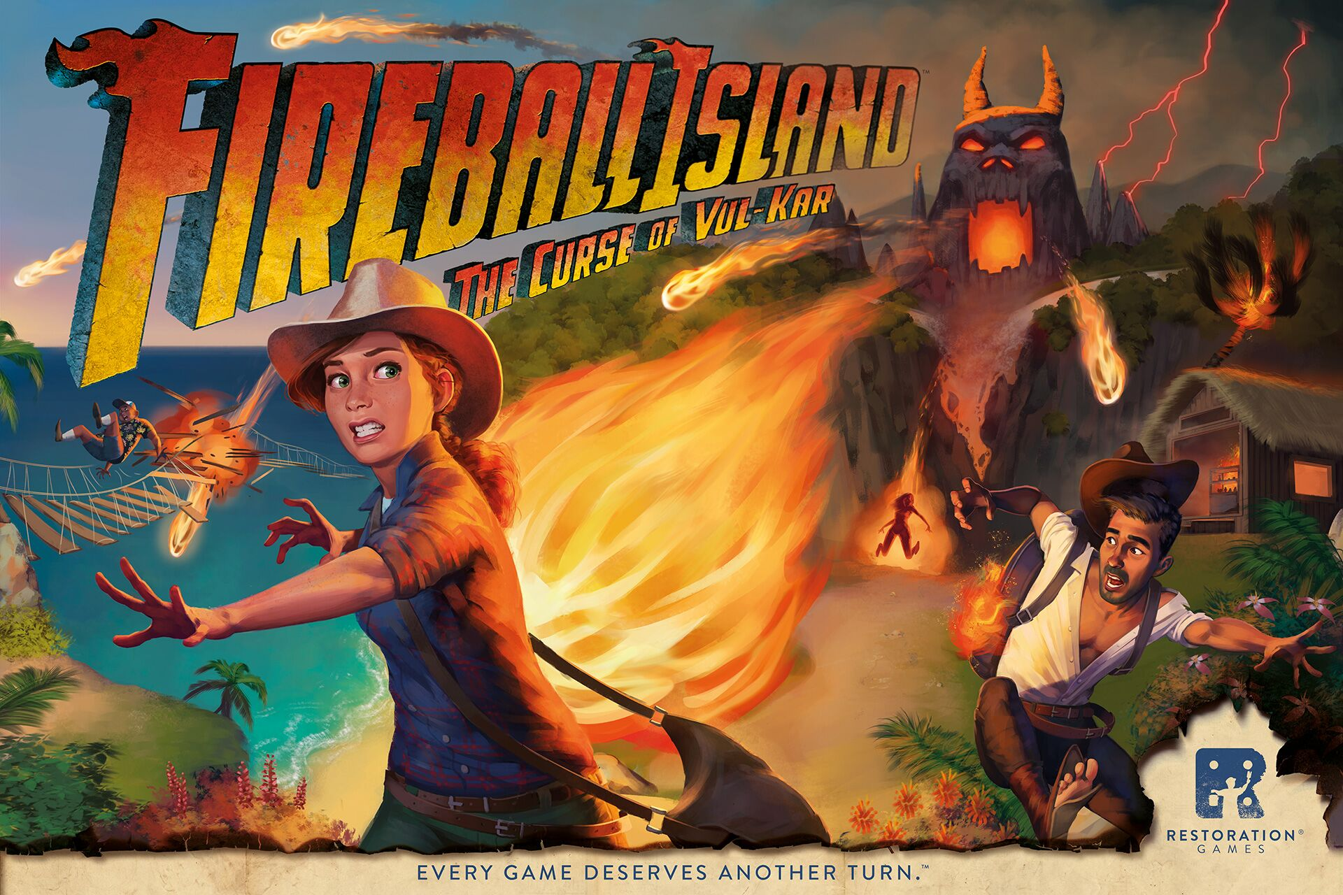 Fireball_Island_Cover_preview
