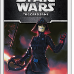 The Close of a Saga - Final Force Pack for Star Wars TCG,