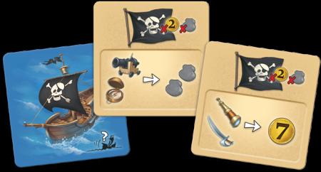zm013_piratecards