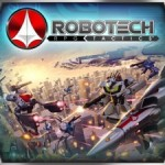 ICYMI: Robotech RPG Tactics Wave 2 Canceled