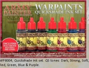 Quickshade-Color-Inks-e1374160366600