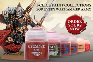 Paint-Collections-e1382232069191