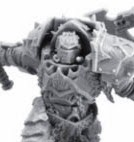 ForgeWorld product releases accidentally leaked?