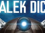 Dalek Dice coming this June