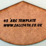 Sally 4th release new Tokens and Template sets