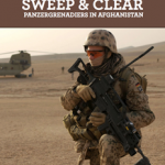 Sweep & Clear, a new scenario, free for Skirmish Sangin