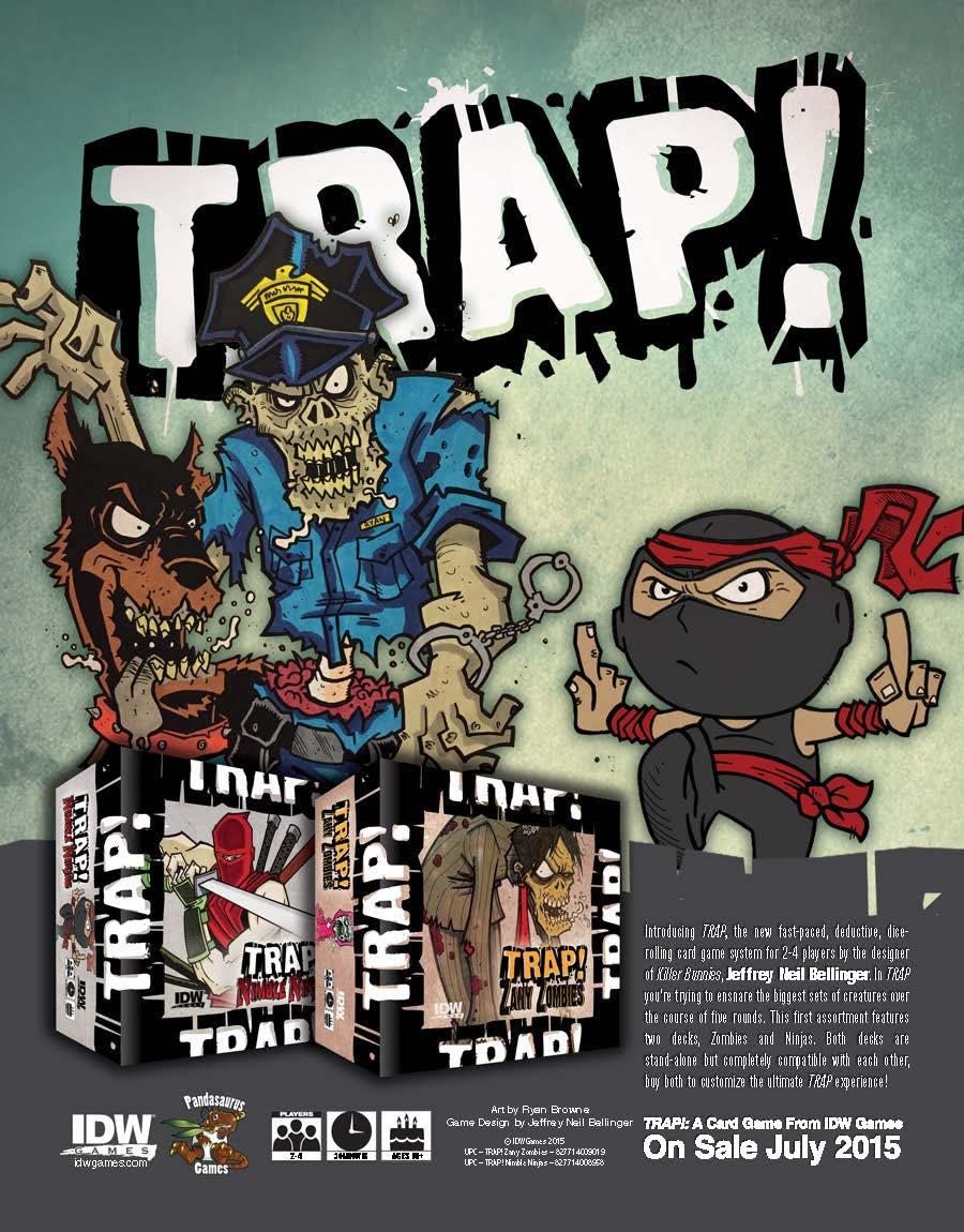 Trap-CCG-235x300