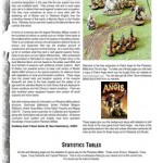 Planetary Militia in Patrol Angis PDF available for Free from The Ion Age