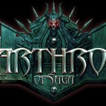 Warthrone is now available in English