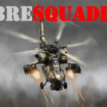 Sabersquadron Modern Military Minis rules available