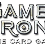 8 Playmats released for A Game of Thrones TCG