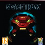 Space Hulk available for PS3 and PlayStation Vita