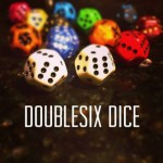 DoubleSix Dice available publicly
