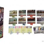 Faerun Under Siege Dice Masters set announced