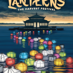 Digital version of Lanterns coming soon