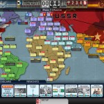 Twilight Struggle comes to Steam