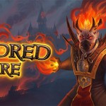 Kindred Fire app available for free