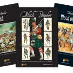PDF Black Powder Supplements